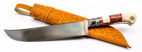 нож 5
