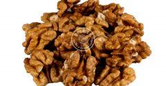 Грецкий орех Бабочка Экстра
