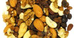 Смесь Орехов – Витаминка