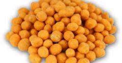 Арахис со вкусом сыра