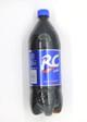 RC- cola 1.5л
