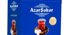 АзерСахар 500гр