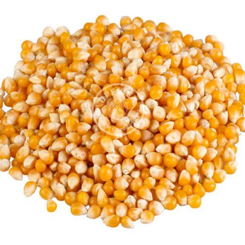 Попкорн (Кукуруза)