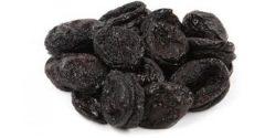 Чернослив черный (Армения)
