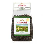 Азерчай букет зеленый байховый 200 гр.