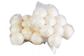 Курут в вакуумной упаковке(Сырные шарики)