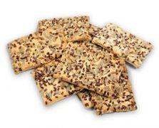 Печенье с семенами подсолнечника 1,5 кг